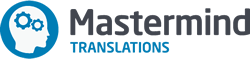 Mastermind Translations