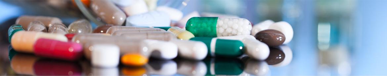 Polish pharmaceutical translation
